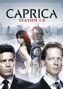 Caprica-1-0-DVD-art