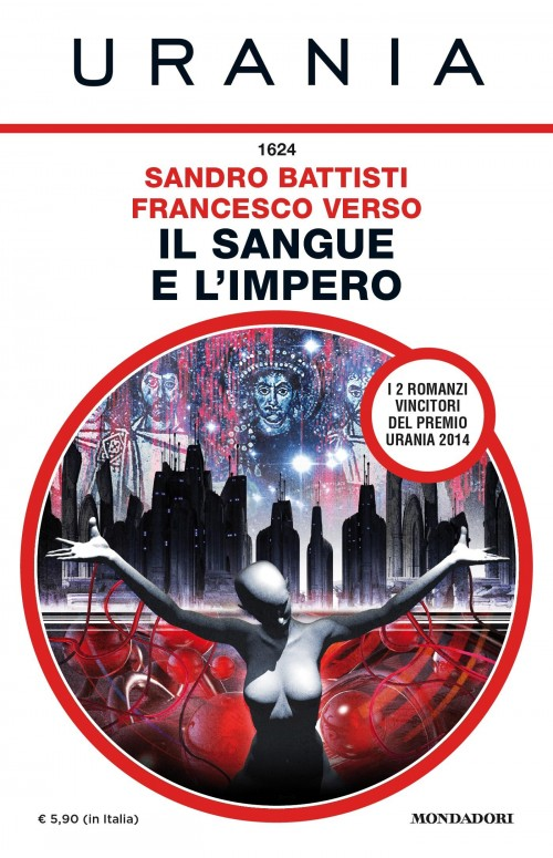 Bloodbusters-Francesco-Verso