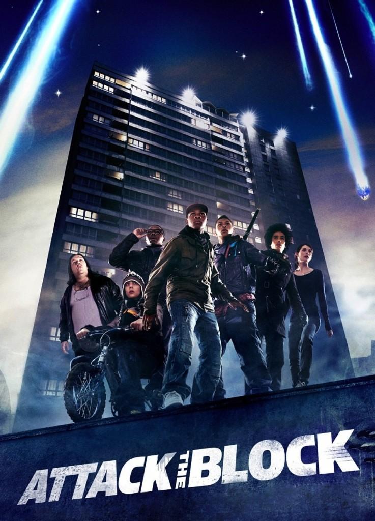 attack-the-block