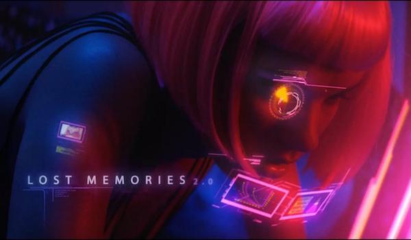 lost-memories-2.0-01-600x350