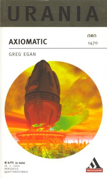 axiomatic_greg_egan