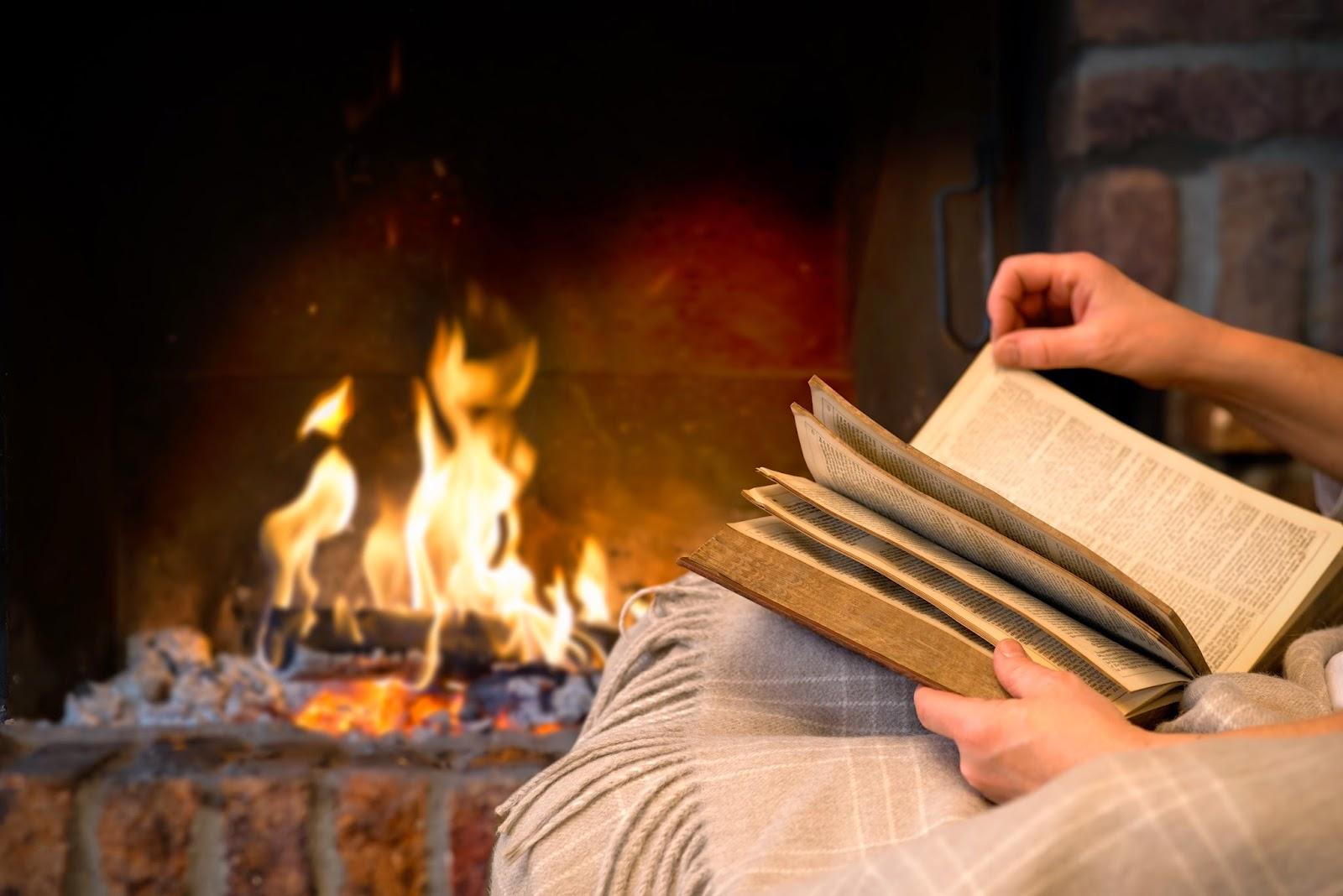 leggere-libro
