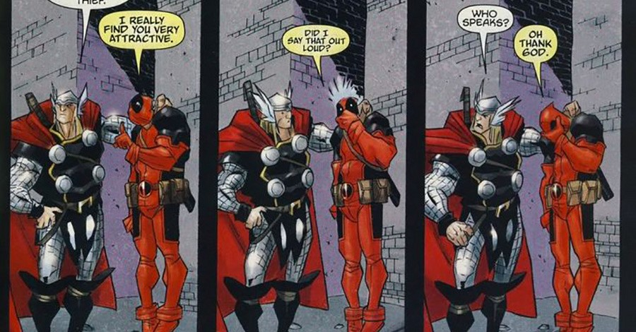 deadpool-pansexual-comics-thor
