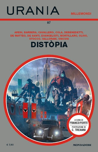 distopia_urania millemondi