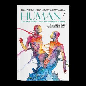 piatto_human