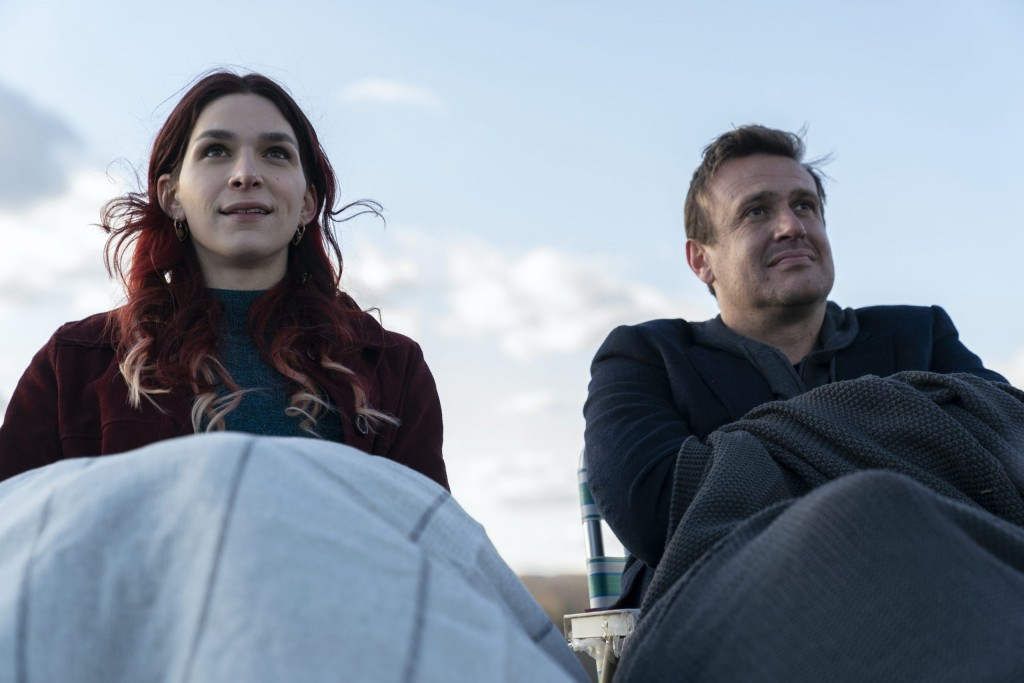 dispatches-from-elsewhere-eve-lindley-jason-segel-2-scaled